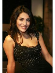 Caterina Murino Profile Photo