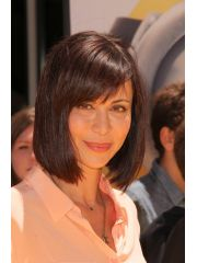 Catherine Bell Profile Photo