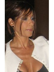 Catherine Fulop Profile Photo