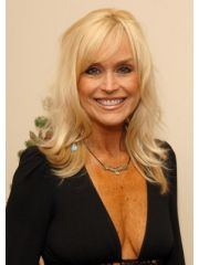 Catherine Hickland Profile Photo