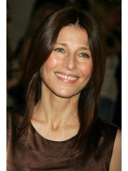 Catherine Keener Profile Photo