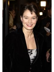 Catherine McCormack Profile Photo