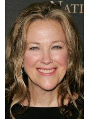 Catherine O'Hara Profile Photo