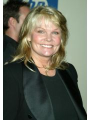 Cathy Lee Crosby Profile Photo