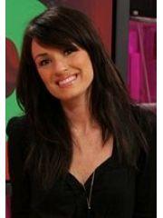 Catt Sadler Profile Photo
