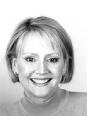 Cecilia Hart Profile Photo