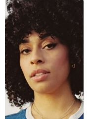 Celeste Profile Photo