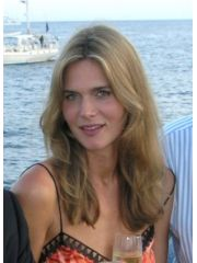 Celia Walden Profile Photo