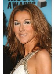 Celine Dion Profile Photo