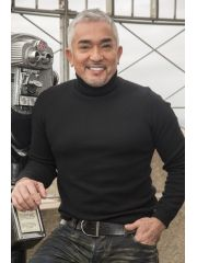 Cesar Millan Profile Photo