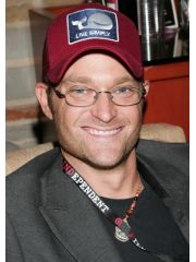 Chad Allen Profile Photo