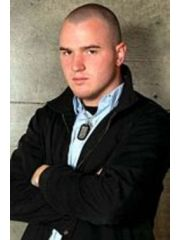 Chad Gilbert Profile Photo