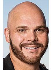 Chad Johnson Profile Photo