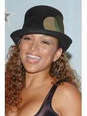 Chante Moore Profile Photo