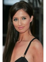 Chantelle Houghton Profile Photo
