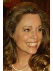 Charleen McCrory Profile Photo