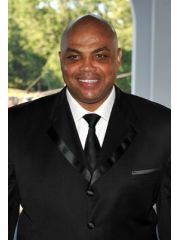 Charles Barkley Profile Photo