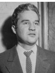 Charles Chaplin Jr.