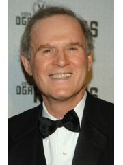 Charles Grodin Profile Photo