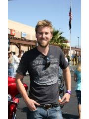 Charles Kelley Profile Photo