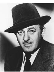 Charles Lederer Profile Photo