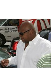 Charles S. Dutton Profile Photo