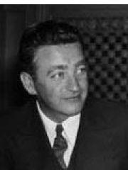 Charles Vidor