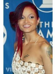 Charli Baltimore Profile Photo