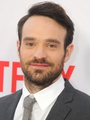 Charlie Cox Profile Photo