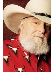Charlie Daniels Profile Photo