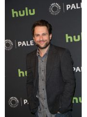 Charlie Day Profile Photo
