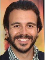 Charlie Ebersol Profile Photo