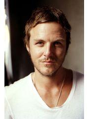 Charlie Mars Profile Photo
