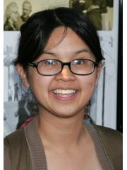 Charlyne Yi Profile Photo