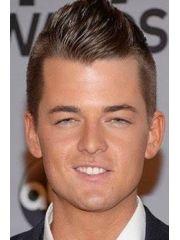 Chase Bryant Profile Photo