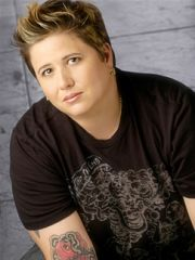 Chaz Bono Profile Photo