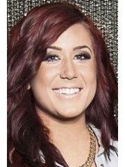 Chelsea Houska Profile Photo