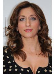 Chelsea Peretti Profile Photo