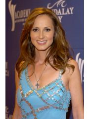 Chely Wright Profile Photo