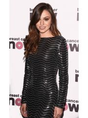 Cher Lloyd Profile Photo