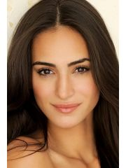 Cherie Jimenez Profile Photo