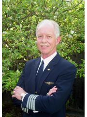 Chesley Sullenberger Profile Photo