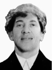 Chico Marx Profile Photo