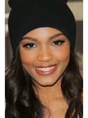 China Anne McClain Profile Photo