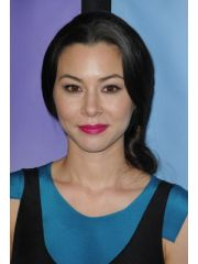 China Chow Profile Photo
