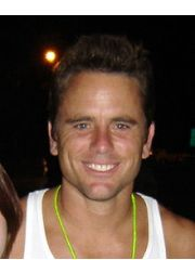 Charles Esten Profile Photo