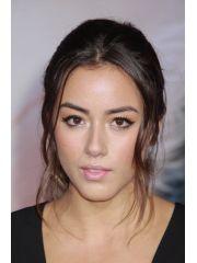 Chloe Bennet Profile Photo