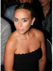 Chloe Green Profile Photo