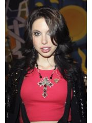 Chloe Lattanzi Profile Photo