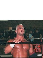 Chris Candido Profile Photo